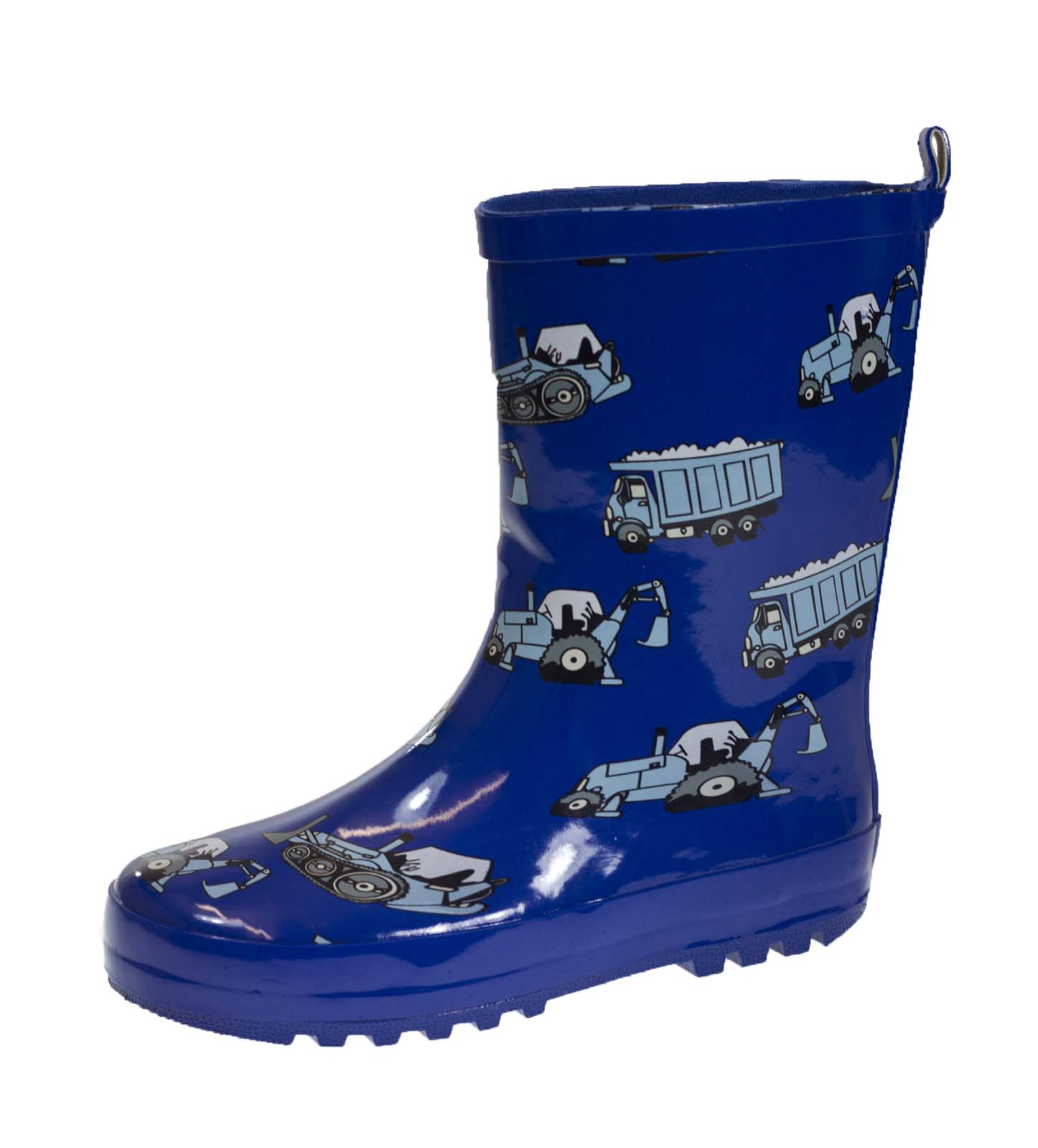 Find Boys Rain Boots online or in store. Shop Top Brands and the latest styles of Rain Boots at Famous Footwear.