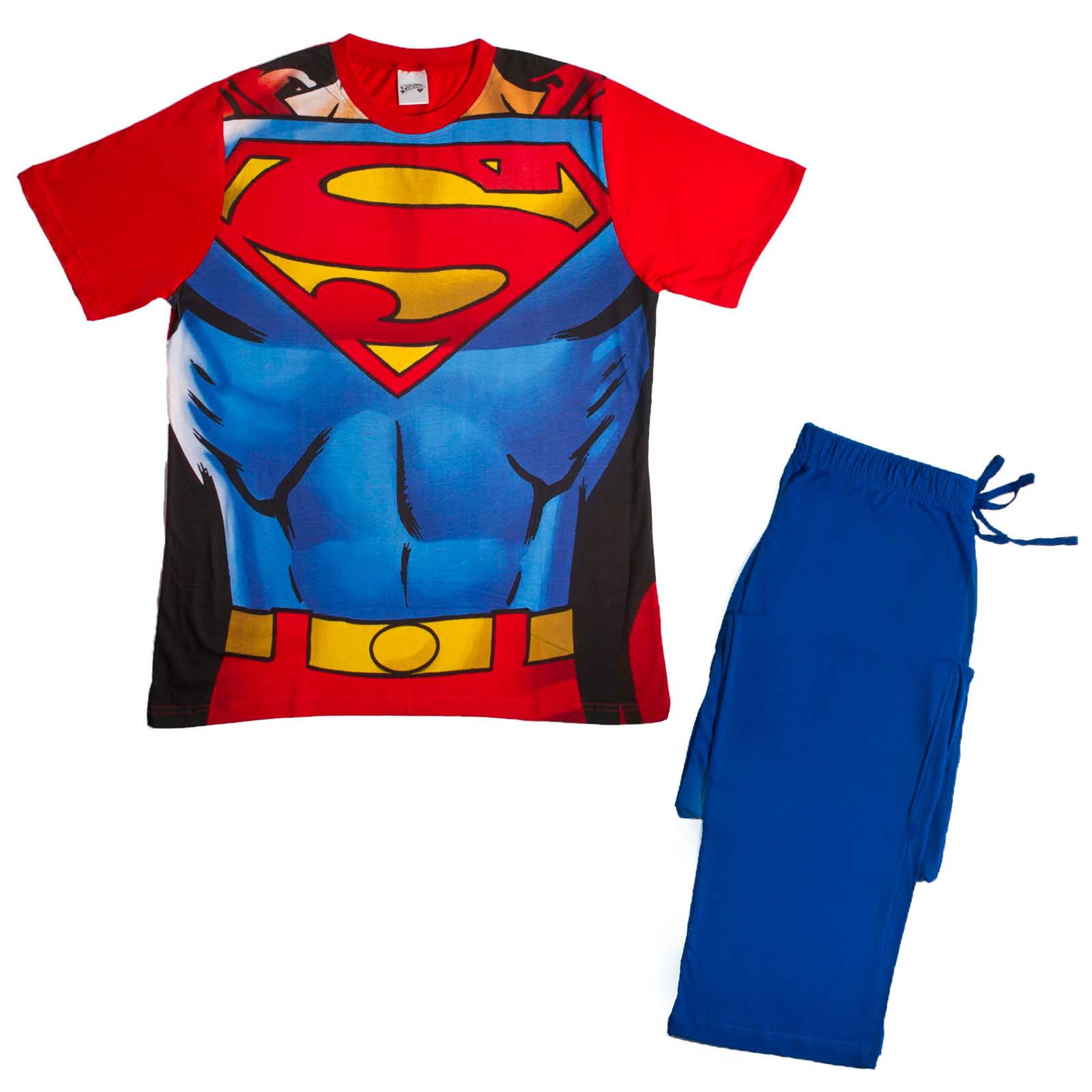 Find great deals on eBay for mens novelty pajamas. Shop with confidence.
