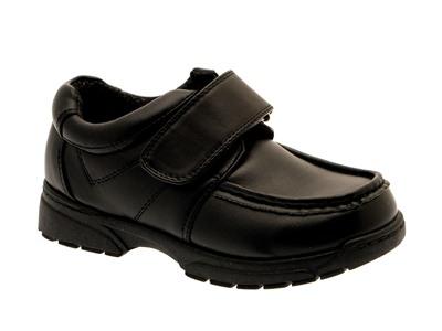 Kids Nike Dunk Shoes High Tops True School Sneakers