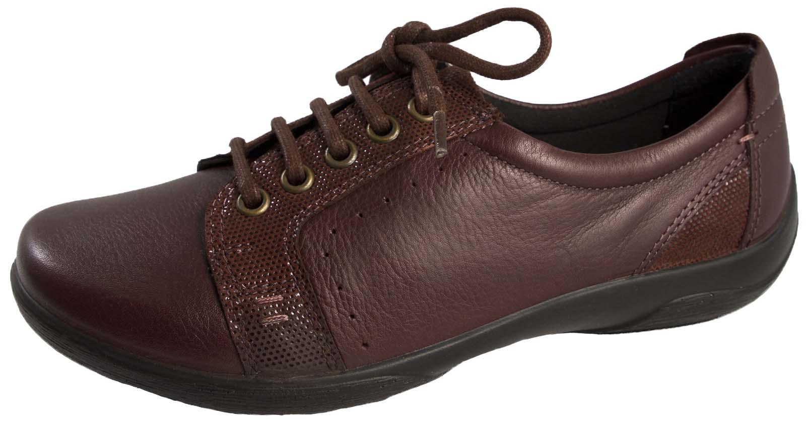 Orthopedic Wide Womens Shoes