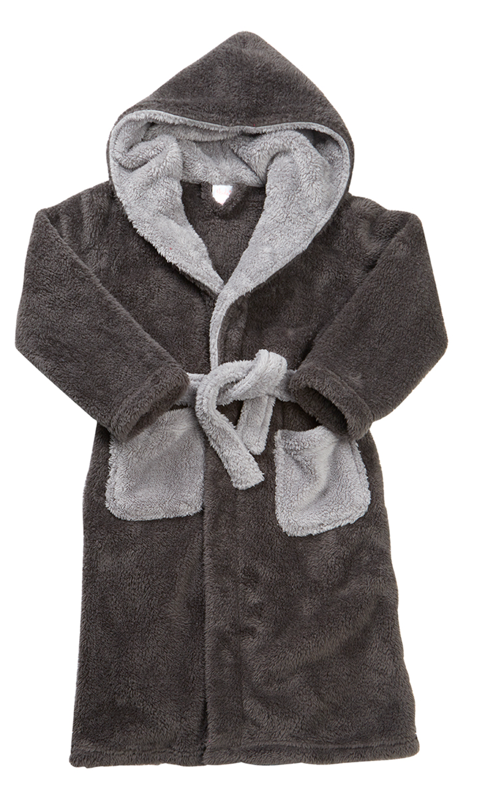 Shop for boys dressing gowns and robes at Next from the nightwear collections. Next day delivery and free returns available. Buy boys robes online now! Click here to use our website with more accessibility support, for example screen readers. 440v.cf