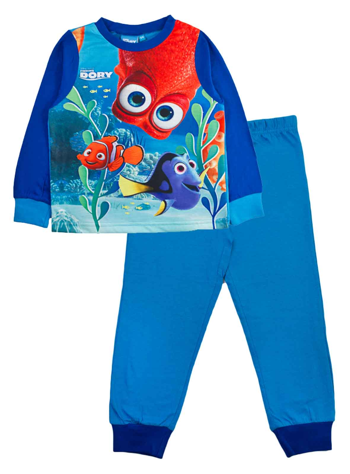 Find great deals on eBay for Boys Disney Pajamas in Boy's Sleepwear Sizes 4 and Up. Shop with confidence.