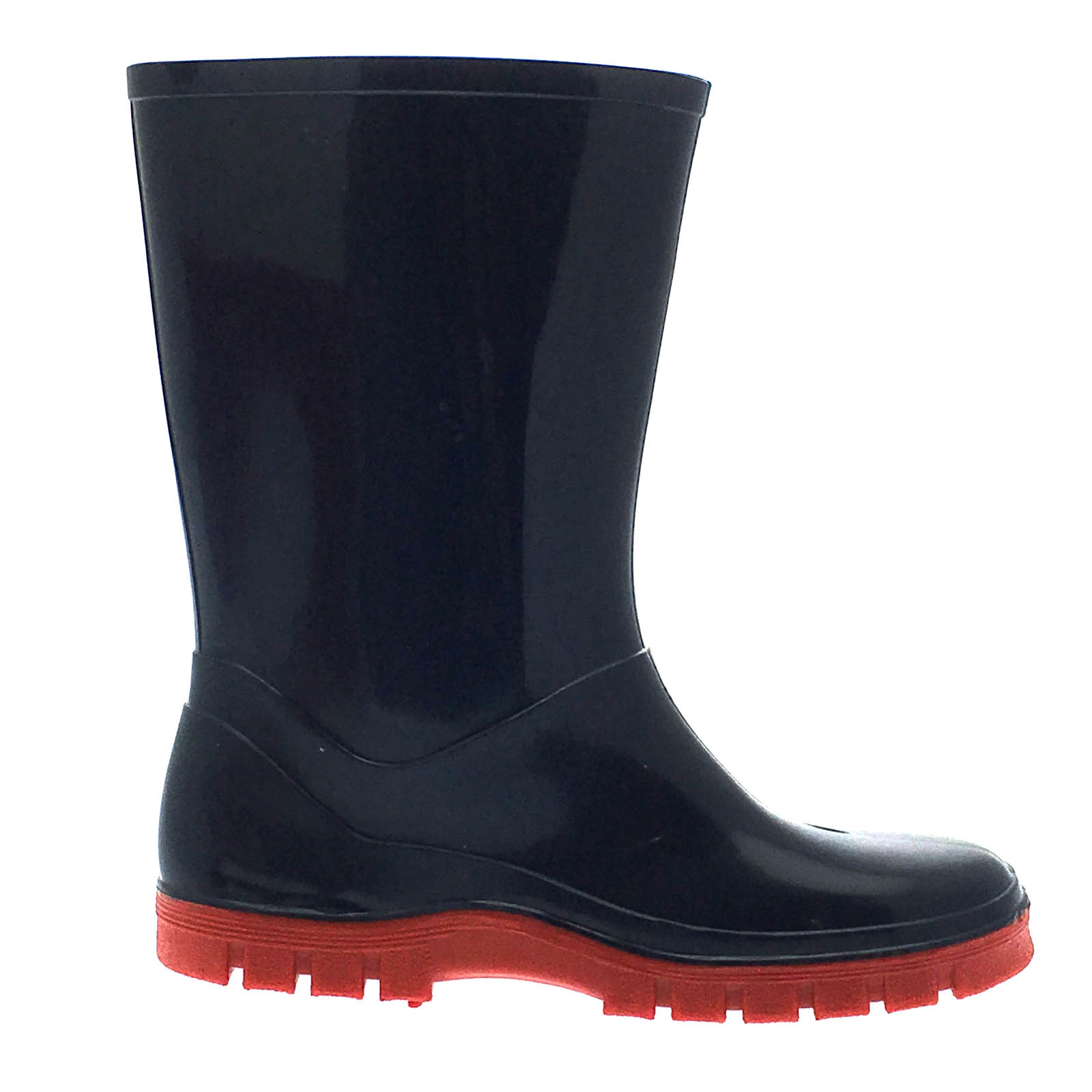 Shop for boys' wellies at topinsurances.ga Next day delivery and free returns available. s of products online. Buy wellies for boys online now!