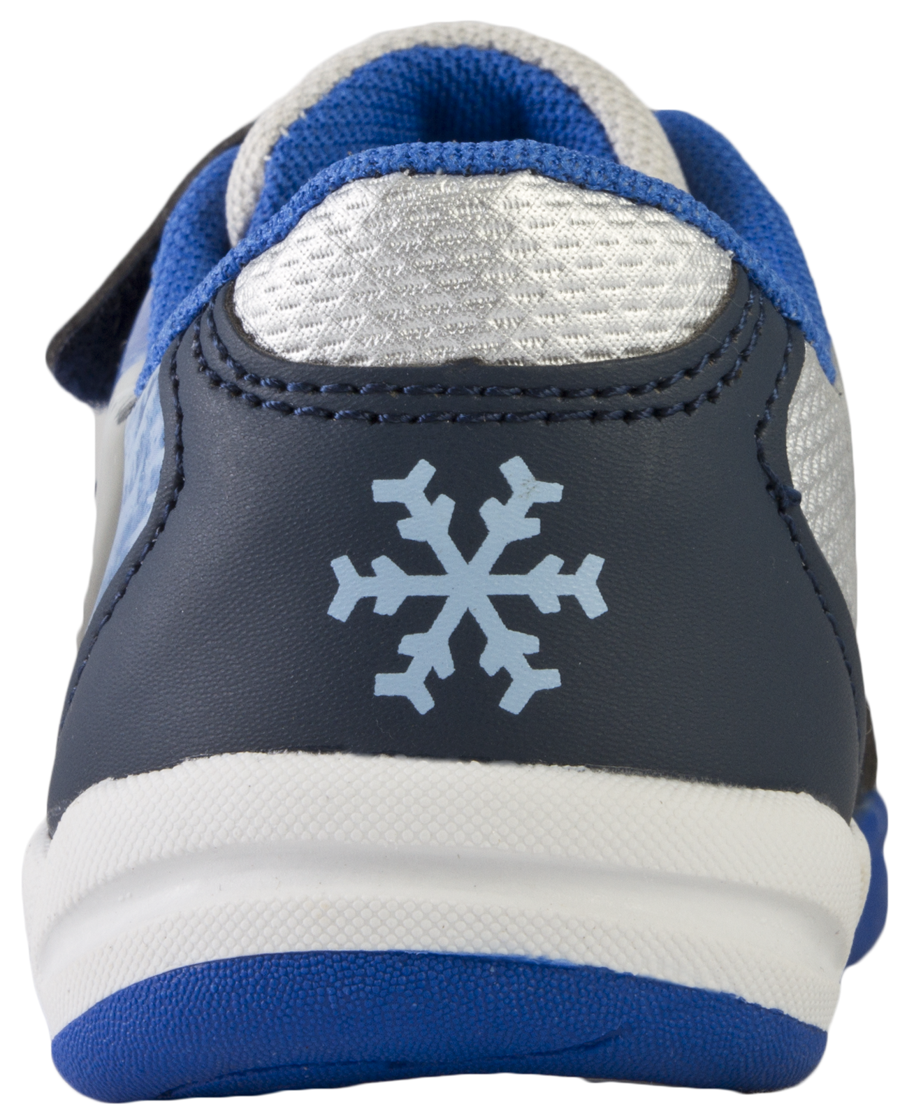 Boys-Disney-Frozen-Olaf-Skate-Trainers-Sports-Shoes-Kids-Flat-Casual-Pumps-Size