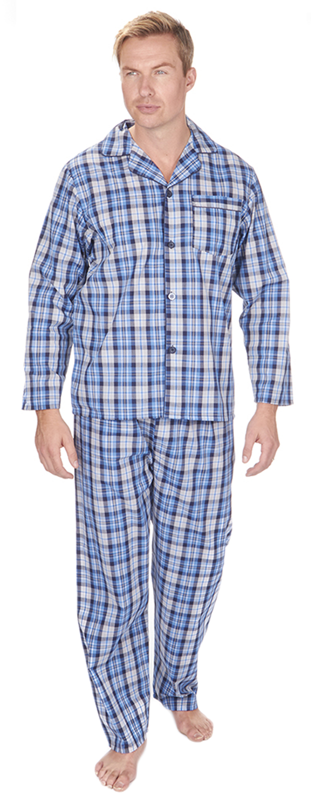 Shop for mens pajama tops online at Target. Free shipping on purchases over $35 and save 5% every day with your Target REDcard.
