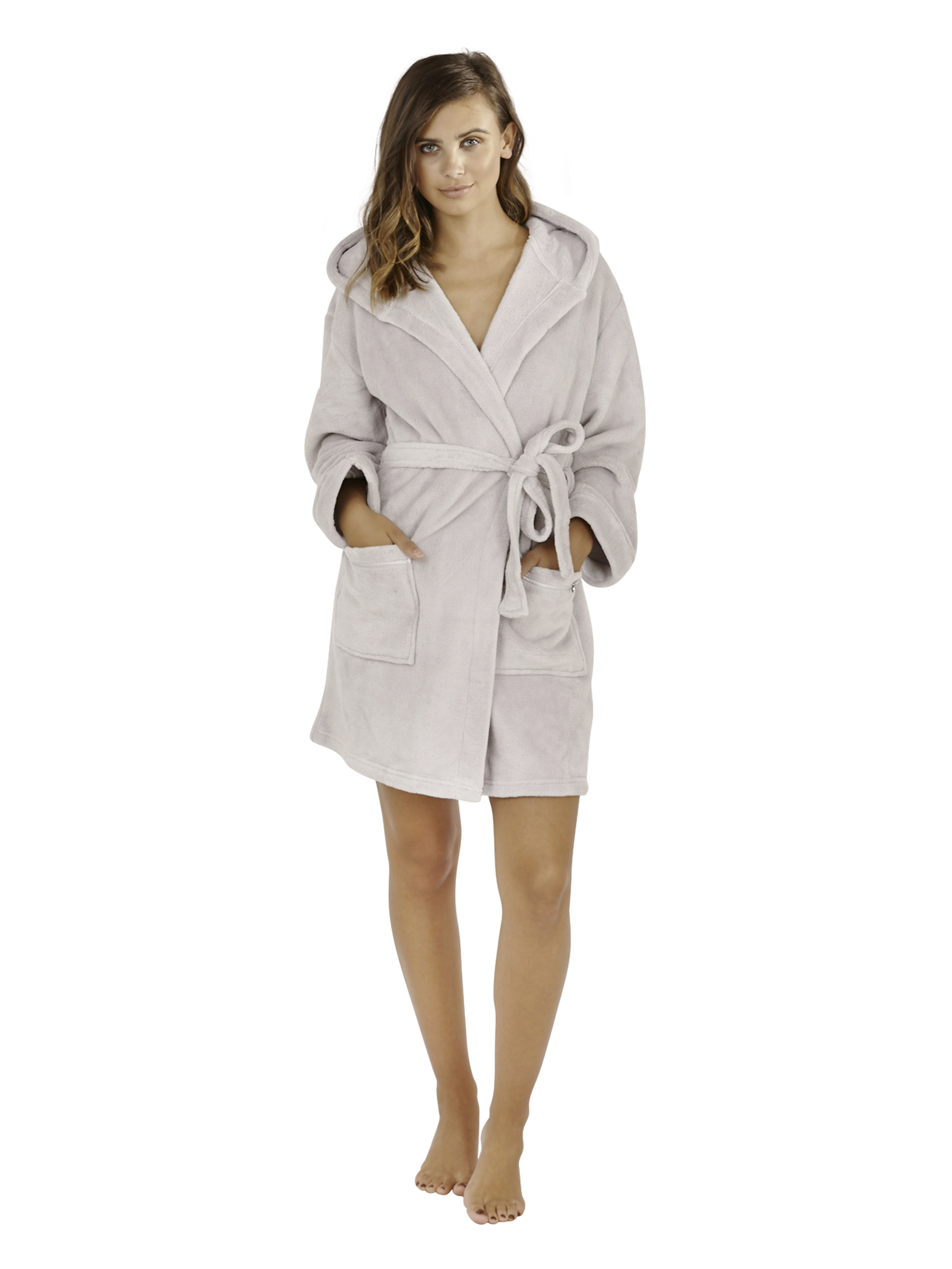 3ecf85b60a Womens Dressing Gowns   Robes
