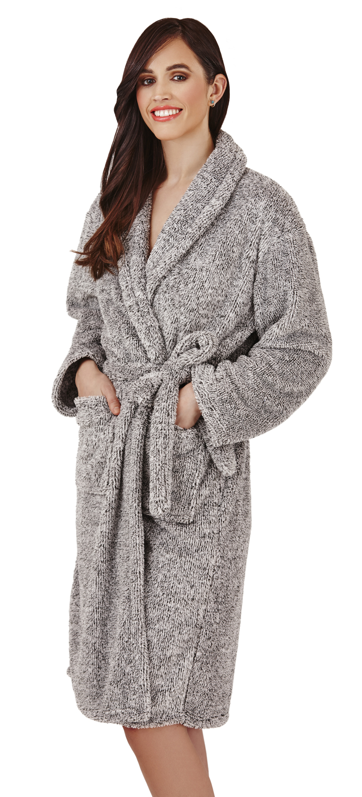 Shop for womens flannel robe online at Target. Free shipping on purchases over $35 and save 5% every day with your Target REDcard.