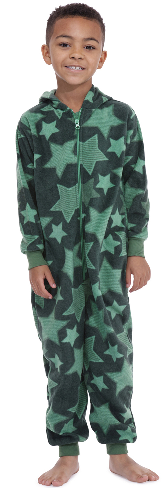 The Funzee Adult Onesies Range is growing in the USA. We will continue to offer you more choice of styles and designs based on what you tell us. Funzee produces a wide range of onesie pajamas with cool designs: with hoods or without, with feet or without, even with a Butt Flap.