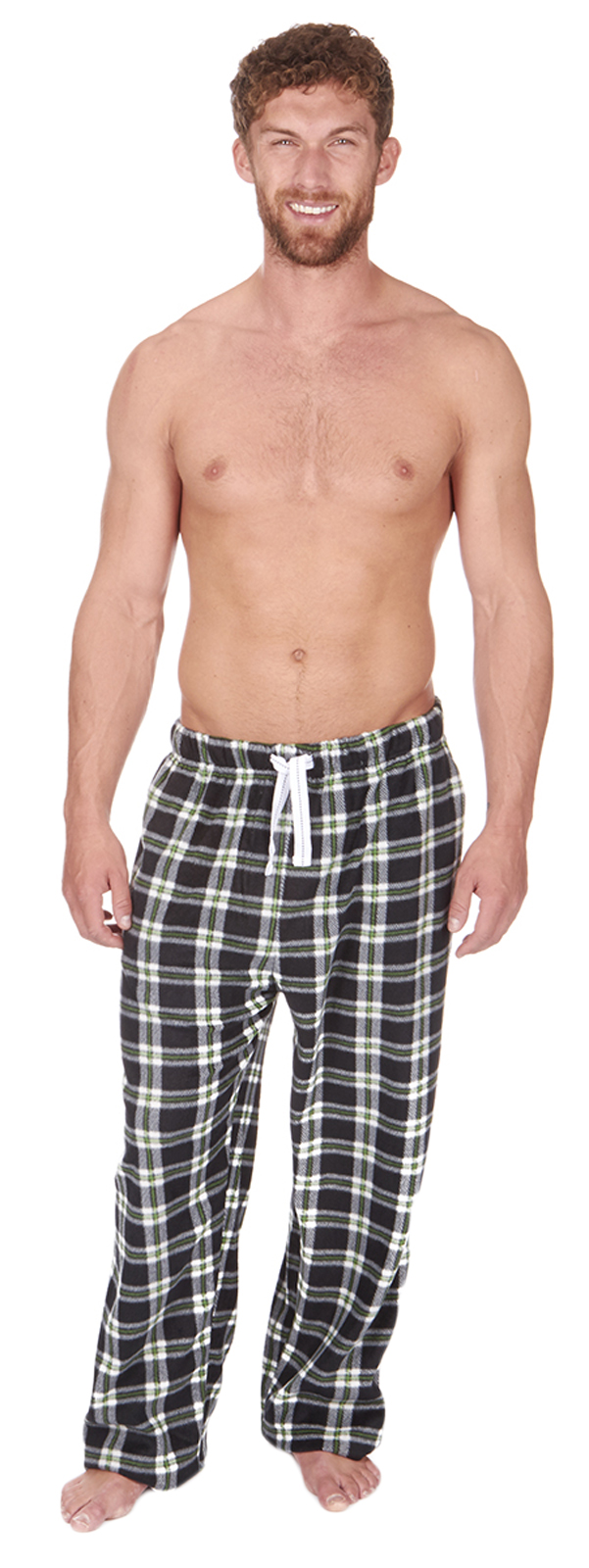 Find mens pyjama trousers at ShopStyle. Shop the latest collection of mens pyjama trousers from the most popular stores - all in one place.