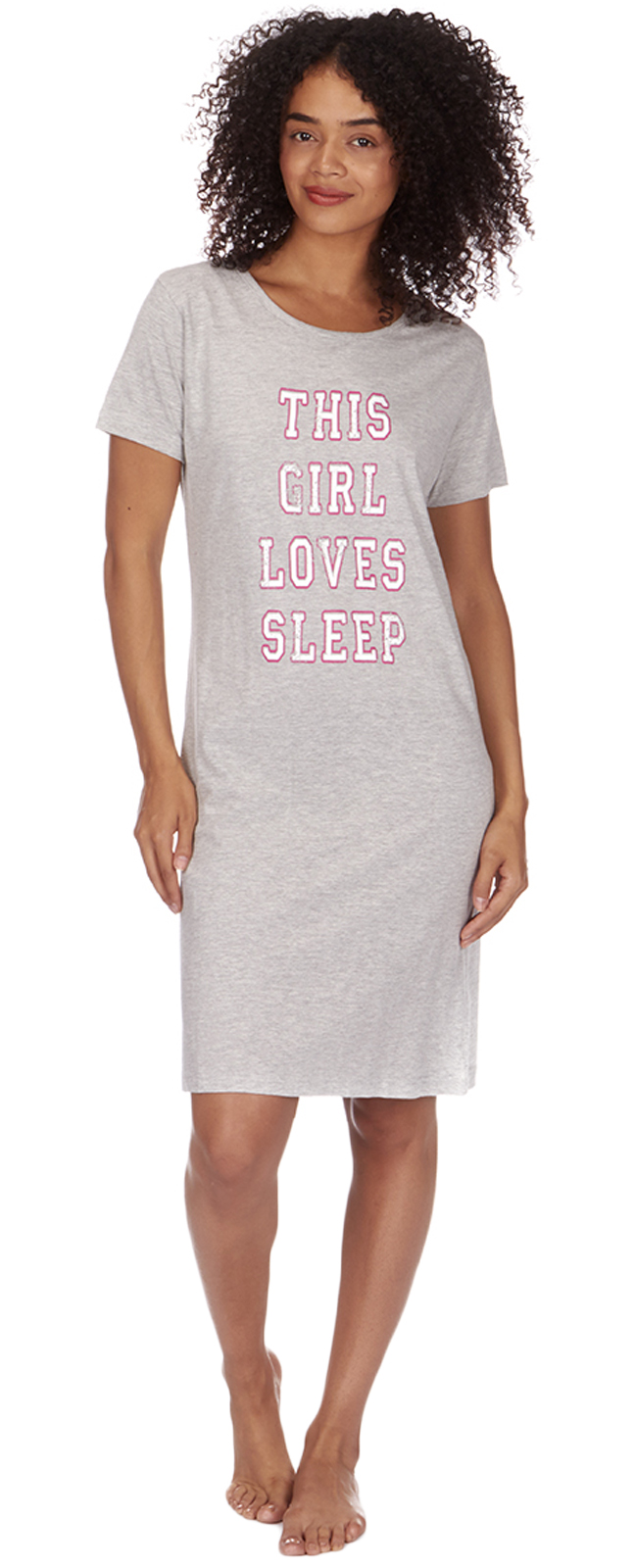 Find great deals on eBay for t shirt nighties. Shop with confidence.