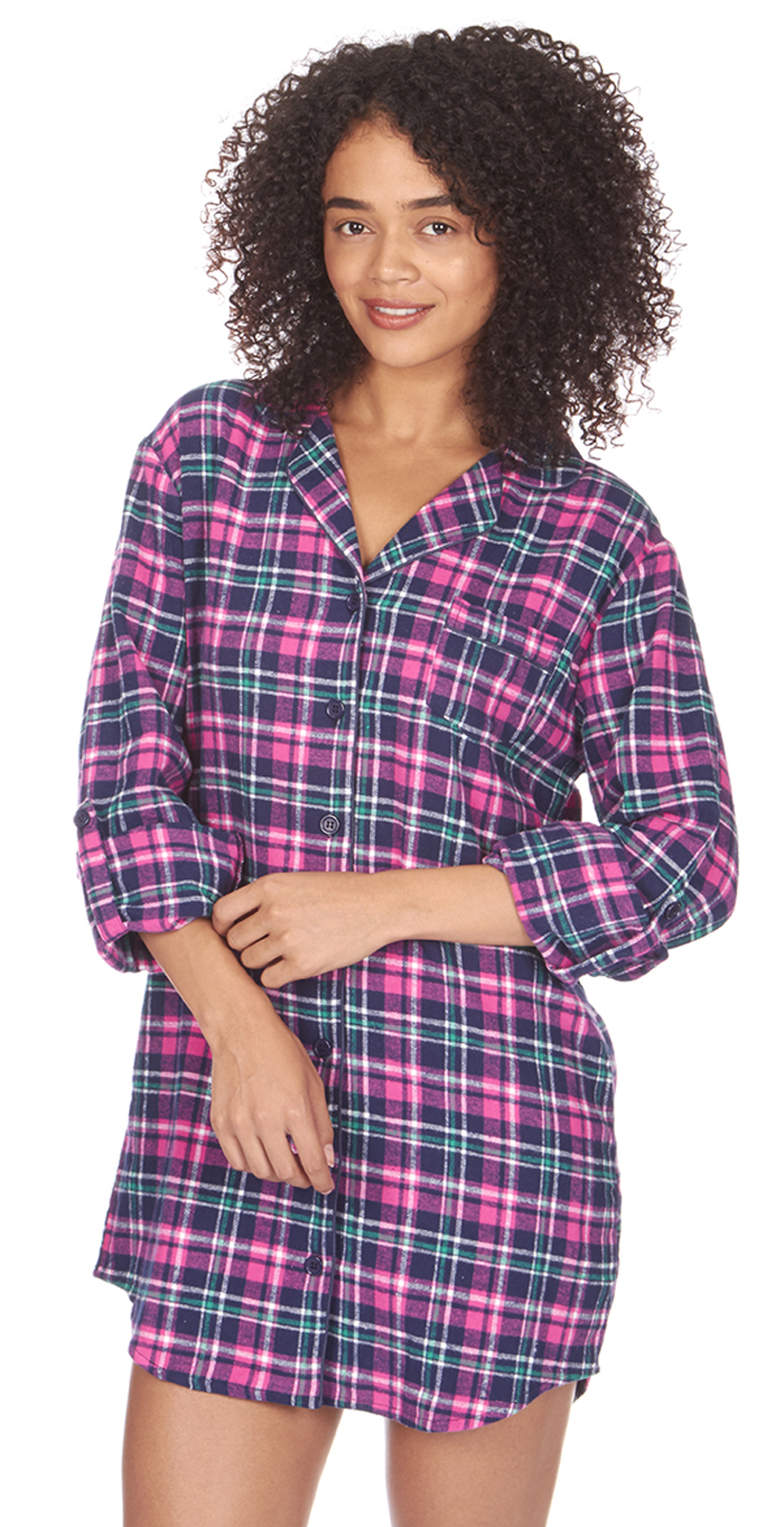 ladies night dress pyjamas - photo #43