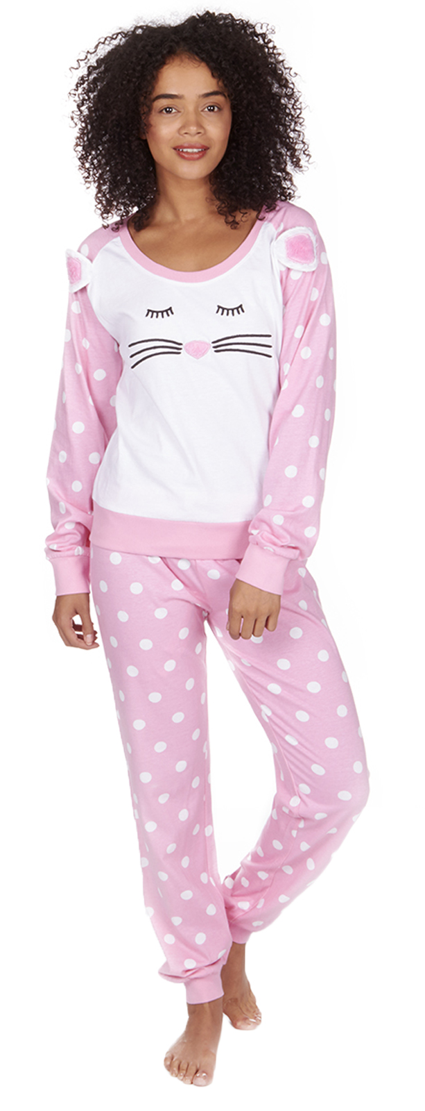 Find great deals on eBay for womens shorts pajama set. Shop with confidence.