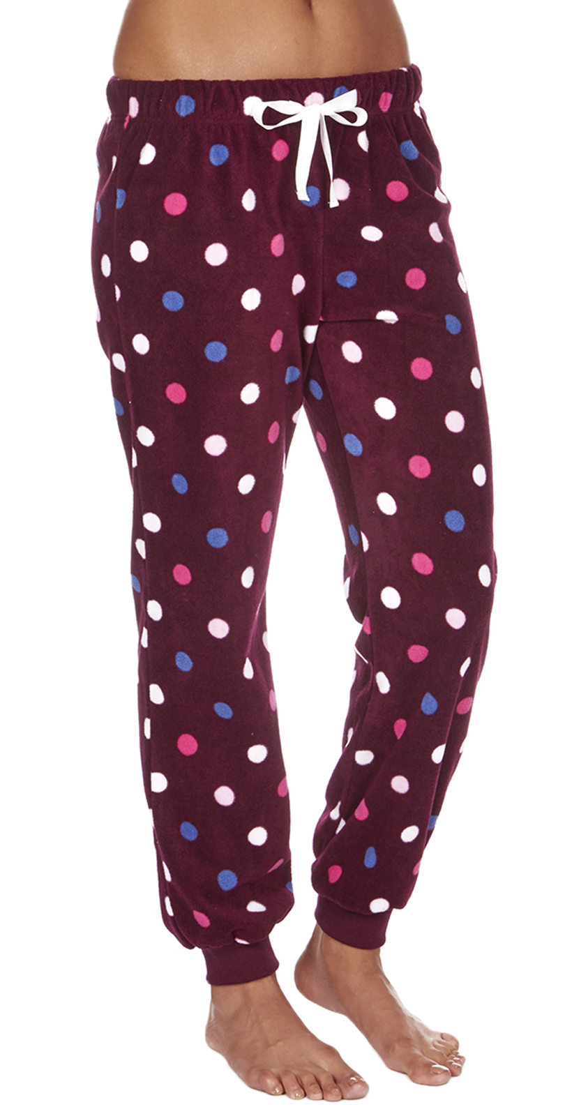 Find great deals on eBay for pyjama pants. Shop with confidence.