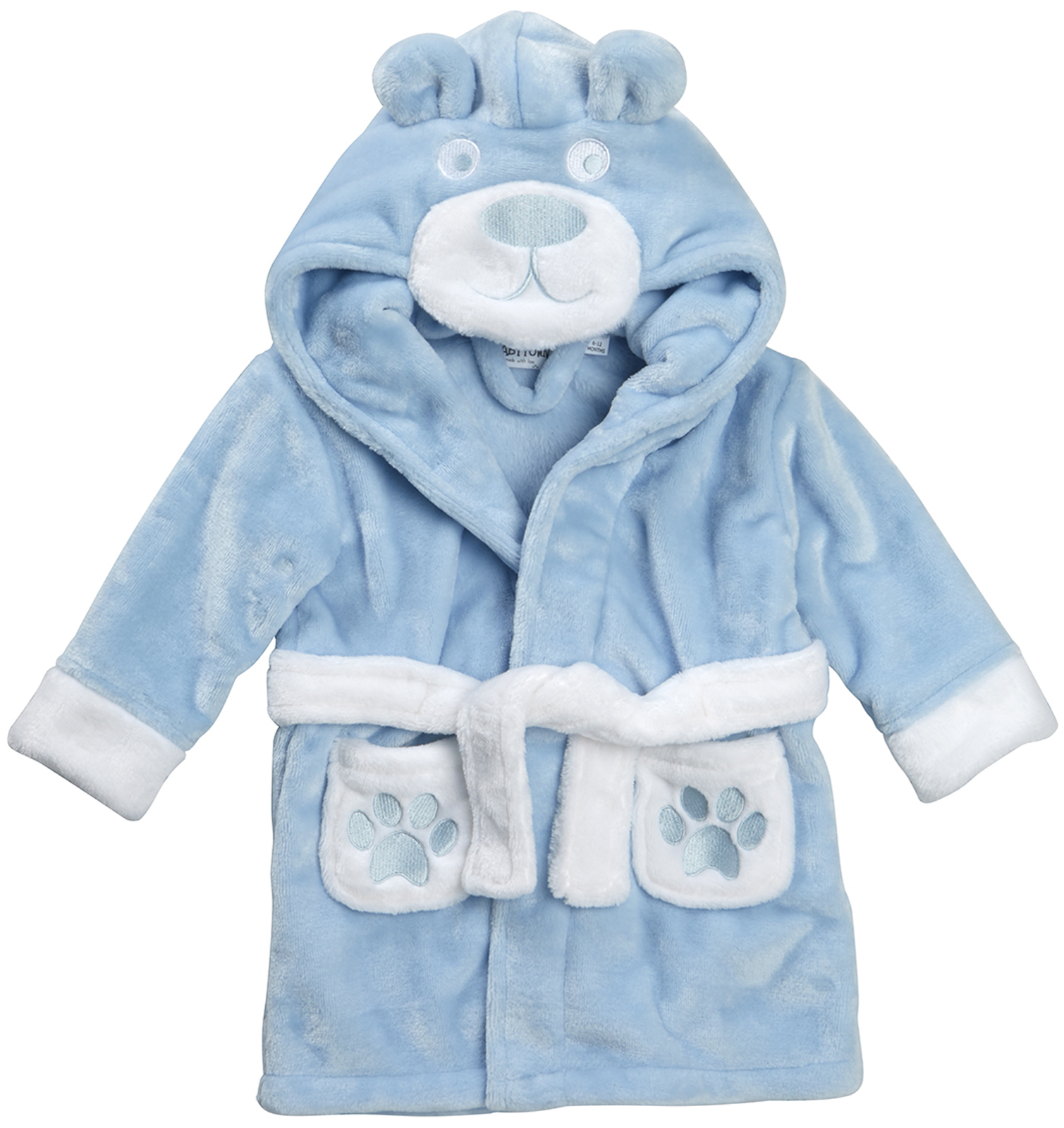 Find great deals on eBay for baby boy bath robe. Shop with confidence.