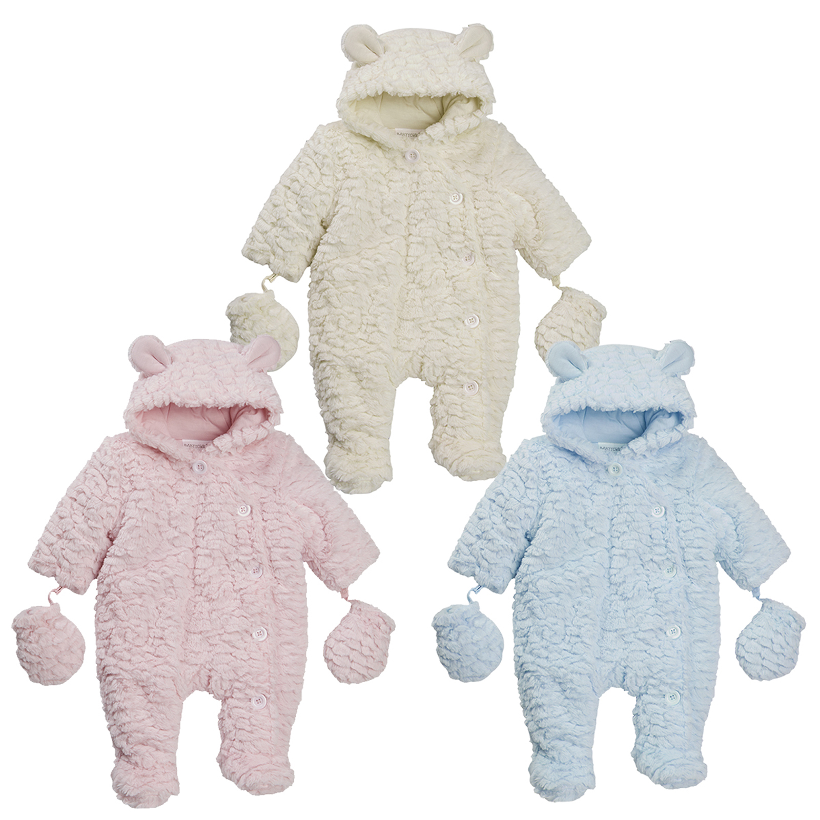 Old Navy Baby Boys Fleece Bunting Snowsuit Size Months Ears Navy Blue. $ Buy It Now. Very nice baby boy's striped Old Navy fleece bunting snowsuit, size months. Baby Bunting Snowsuit Old Navy 6 12 months Bear Ears and Stars Fleece and Sherpa. $ 0 bids.