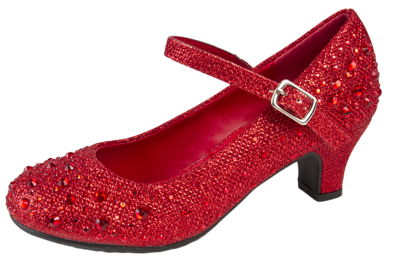 Bally Shoes For Girls