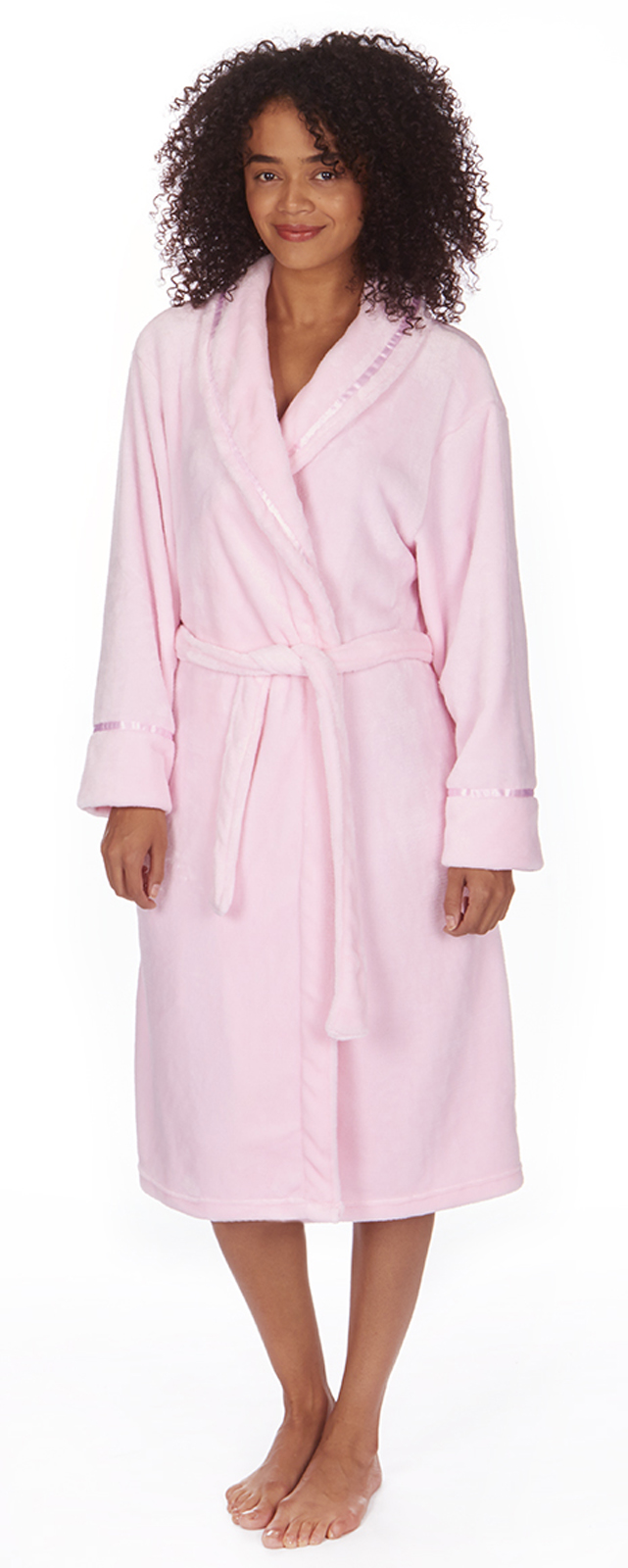 CityComfort Ladies Dressing Gown Shaggy Soft Fleece Women Gowns Robe Bathrobe Loungewear for her. £ - £ Prime. out of 5 stars Aibrou Womens Bridesmaid Robes Short Peacock Blossoms Silk Stain Kimono Robe Dressing Gown. £ - £ Prime. out of 5 stars