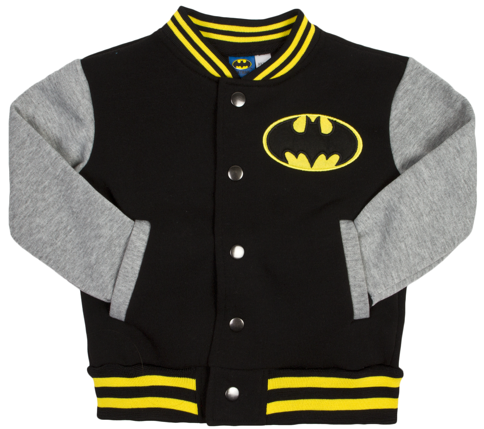 Shop Target for Kids' Character Clothing you will love at great low prices. Free shipping on orders of $35+ or free same-day pick-up in store.