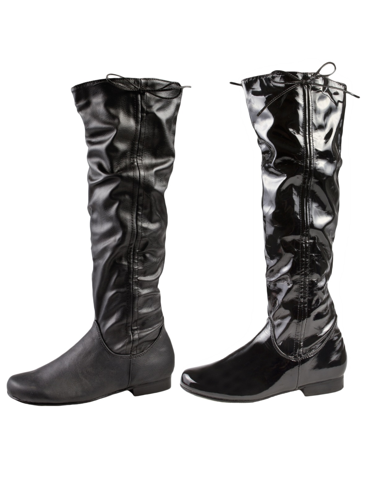 Find great deals on eBay for knee high winter boots. Shop with confidence.
