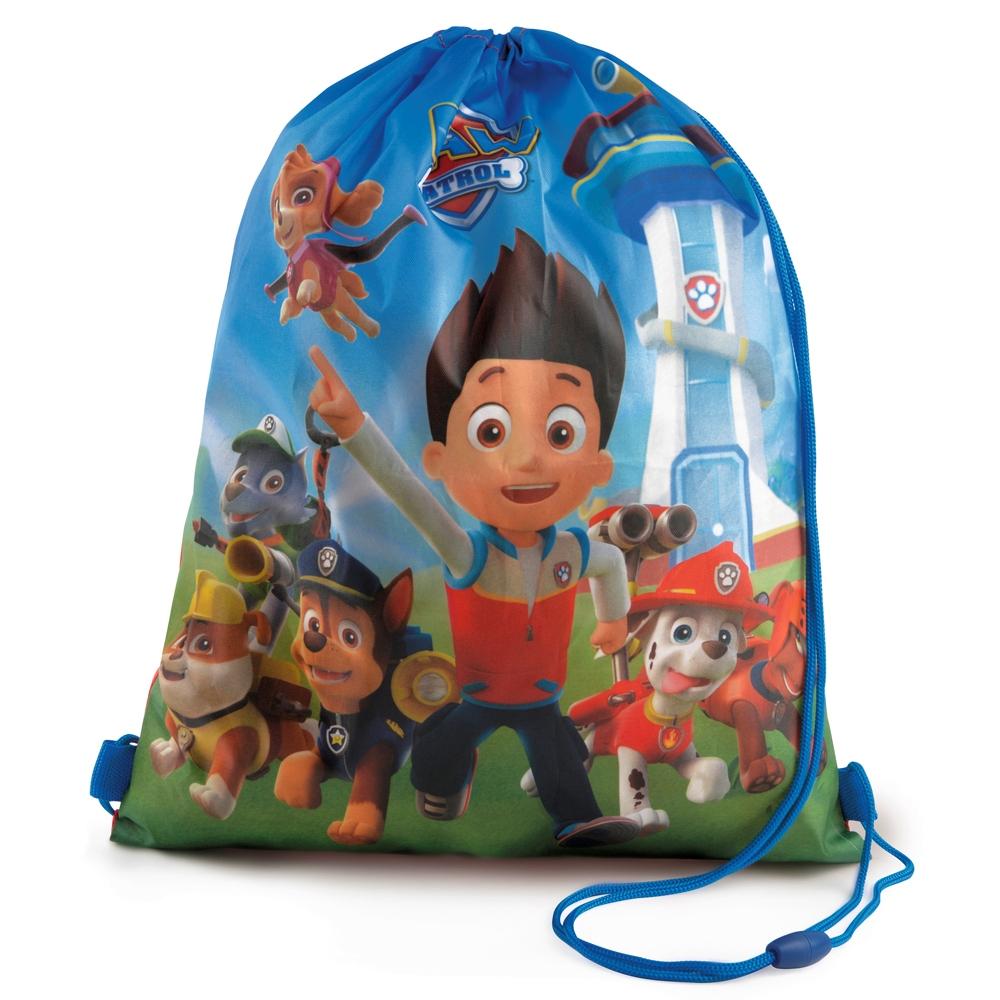 gym bag kids