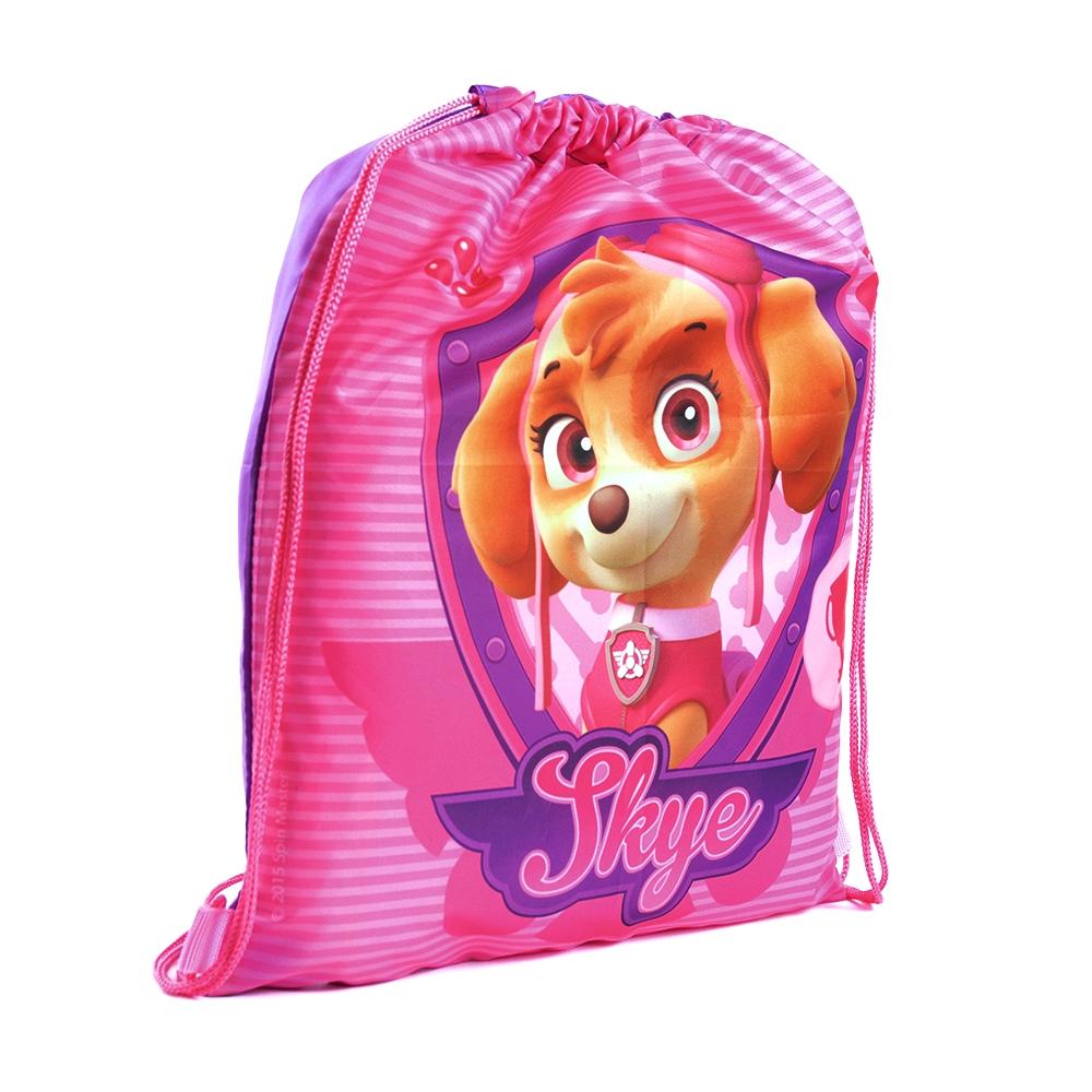 Kids Swimming Bag 56