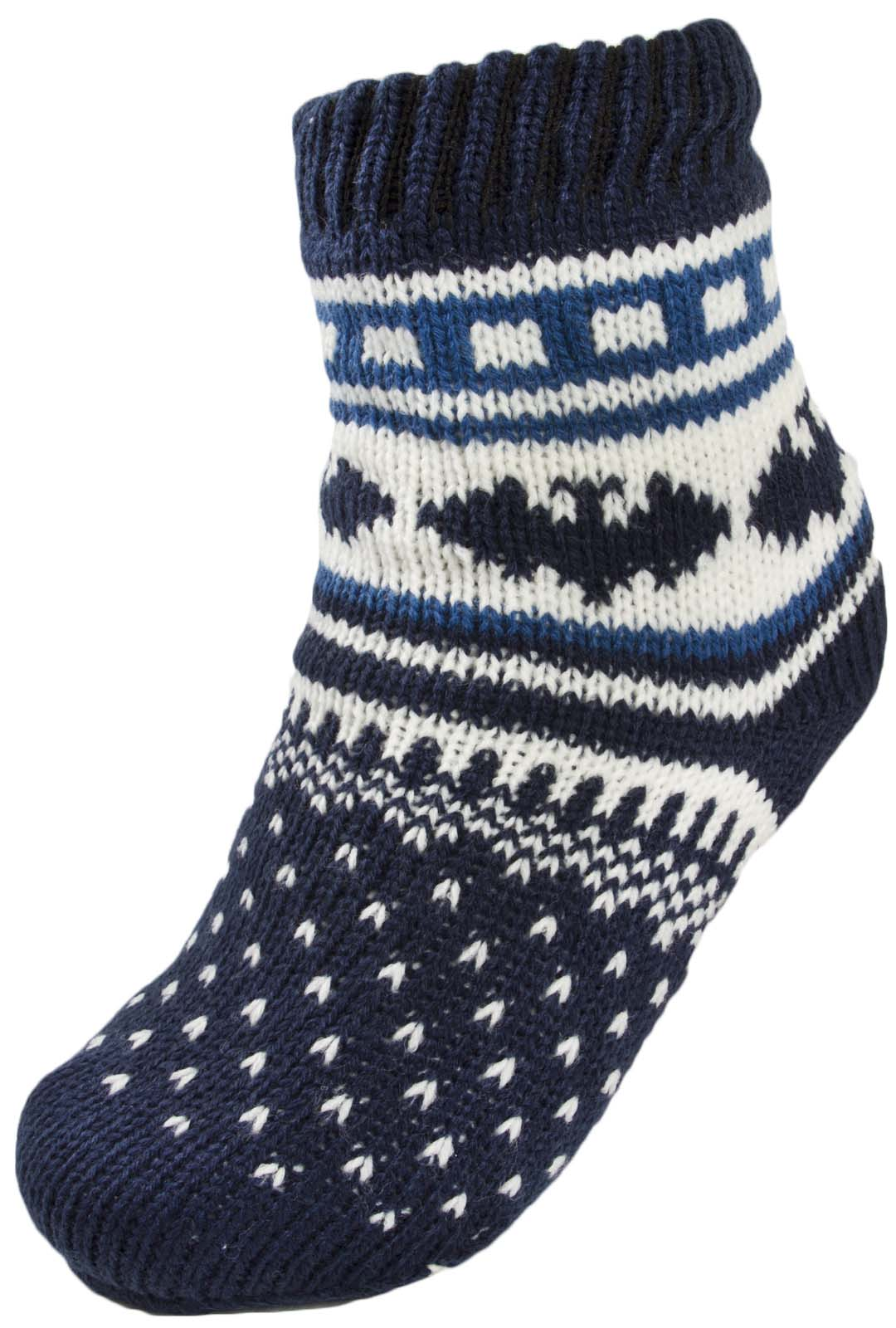Shop Baby Boy Socks and Booties from Carter's, the leading brand of children's clothing, gifts and accessories. Perfect fall socks! Nice and warm and comfortable for my little guy! Emily. 1 week ago. Awesome Socks! This reviewer rated product 5 out of 5 stars. Emily. 1 week ago.