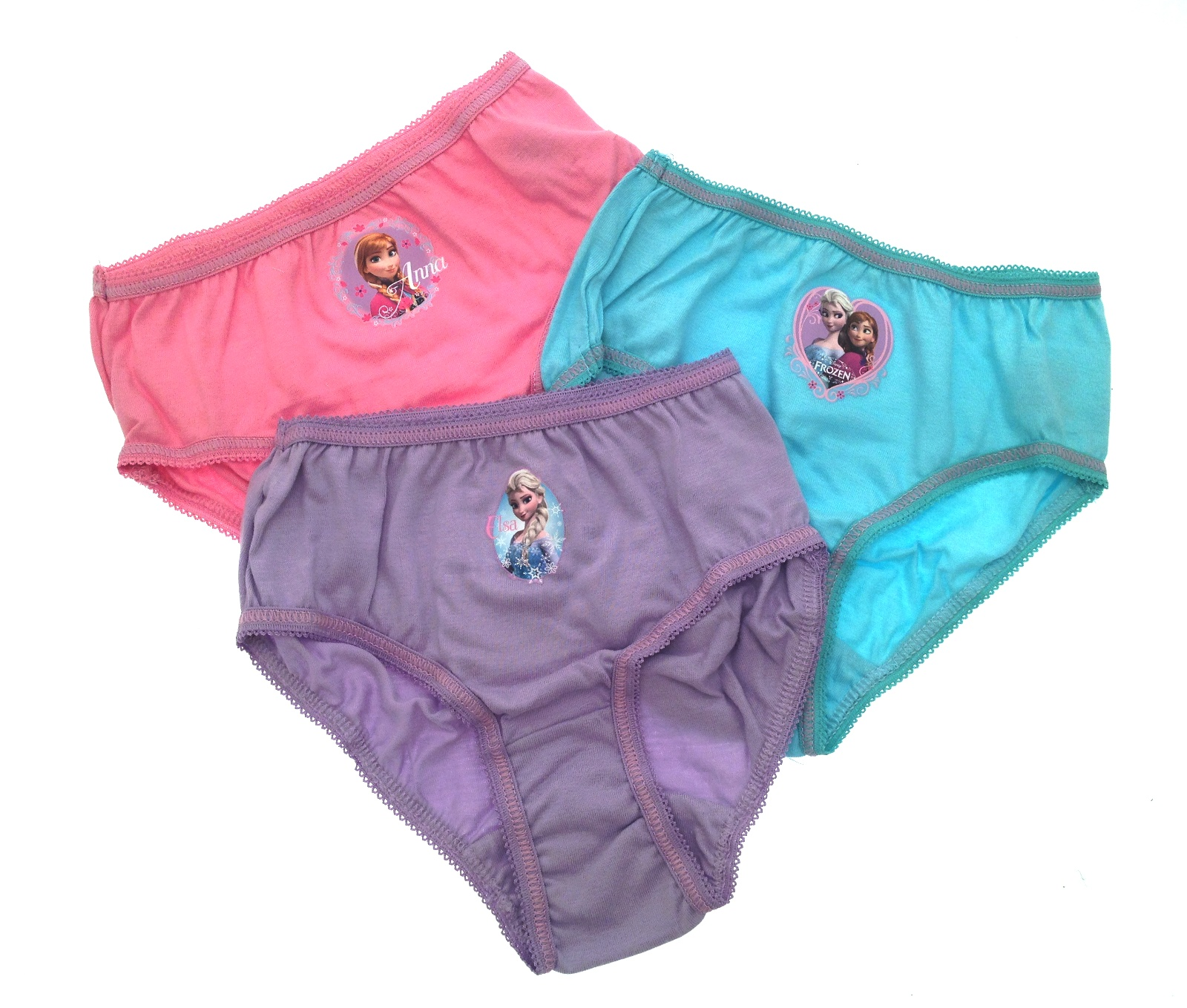 Alexanders Costumes Kids Knicker Pants, Black, Large. by Alexanders Costumes. $ $ 14 99 $ Prime. FREE Shipping on eligible orders. Only 1 left in stock - order soon. knickers were worn by both princes and Making Believe Boys Knickers (Choose Color and Size) by Making Believe. $ $ 14 99 Prime.