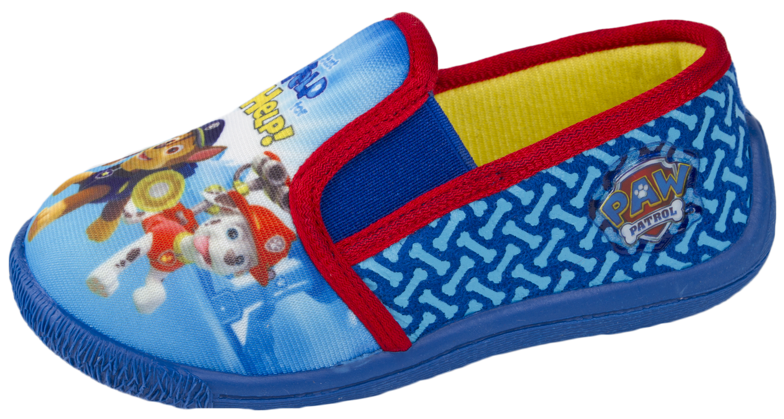 paw patrol slippers - 28 images - paw patrol slippers