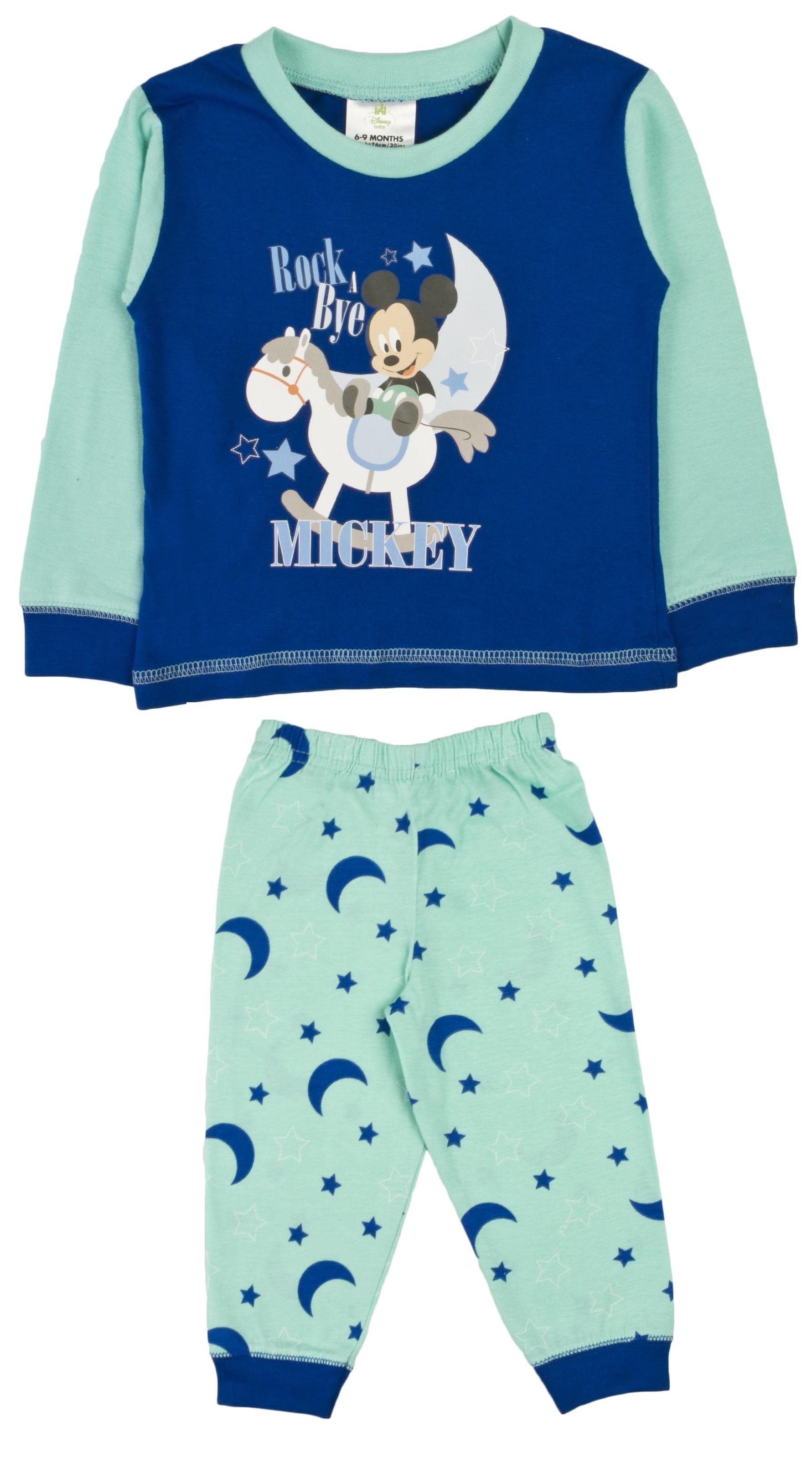 FREE SHIPPING AVAILABLE! Shop shopnow-ahoqsxpv.ga and save on Disney Pajamas.
