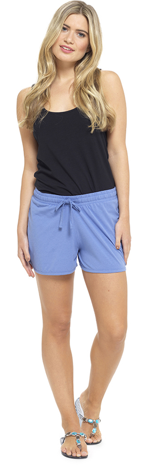 Buy New Cotton Shorts for Women at Macy's. Shop for Womens Shorts Online at fefdinterested.gq Free Shipping Available!