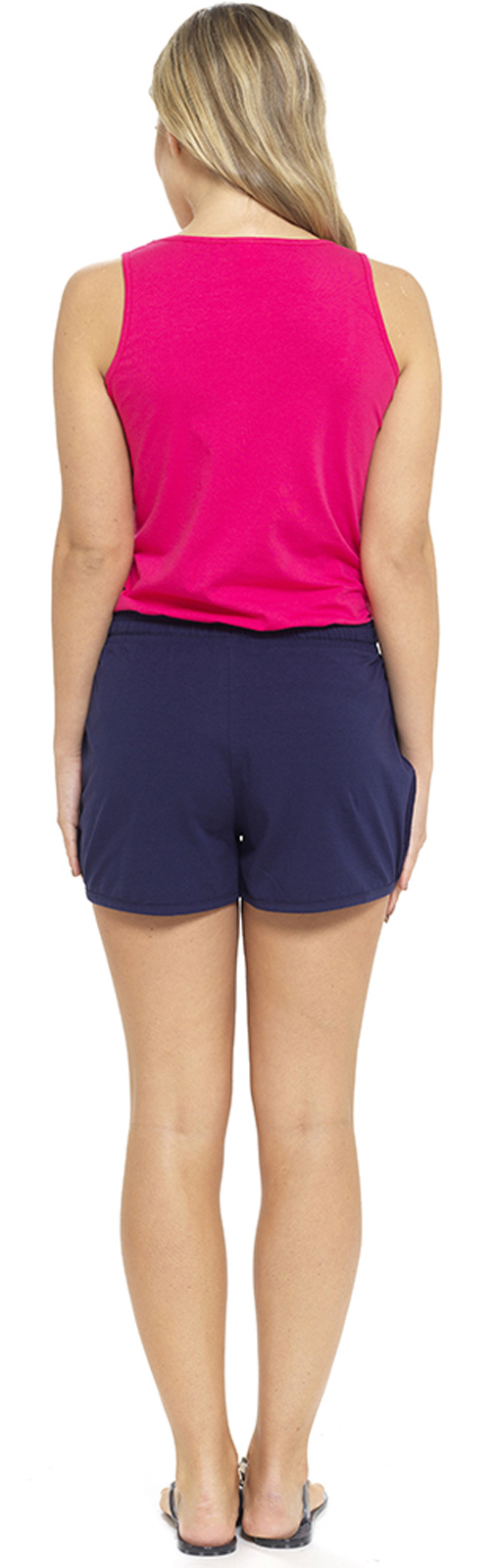 Soxy Ladies Cotton Blend Summer Shorts Lounge Beach Shorts UK Sizes £ - £ Prime. out of 5 stars Metzuyan Ladies Linen Shorts with Pockets - Summer Beach Hot Pants. NOROZE Womens Cotton Combat Chino Capri Cargo Shorts. £ - £ Prime. 4 out of 5 stars
