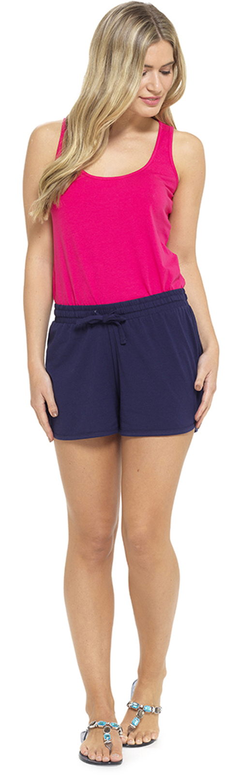 Free shipping & returns on shorts for women at fefdinterested.gq Whether you are looking for high waisted, cargo, bermuda, cutoffs, denim, or more, we have you covered in the latest styles & colors.