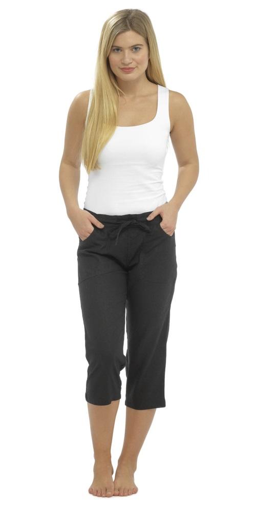 Popular WOMENS KOOKAI WHITE LINEN BUTTON CASUAL CLASSIC LONG PANTS TROUSERS SIZE 6-16 | EBay