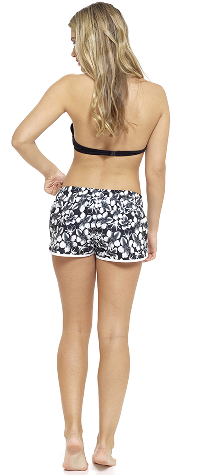 Womens shorts for work & fun: High waisted and fitted shorts, sexy sports shorts, booty shorts, ripped denim, lace trim, and more. 0. Item was added to your bag! View Bag. Checkout. Continue Shopping. My Bag 0. Item was added to your bag! Sale Swim .