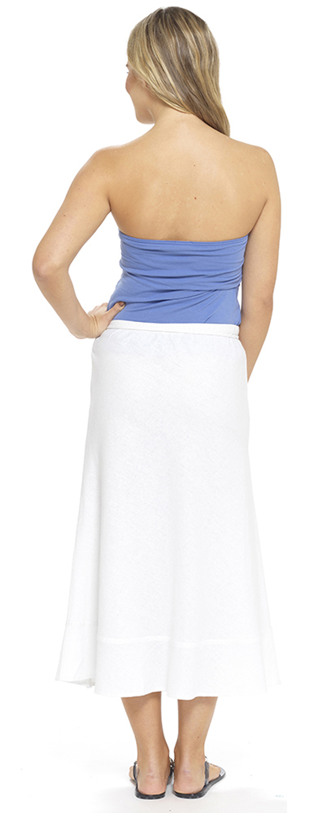 Excellent Skirts Mid LengthBuy Cheap Skirts Mid Length Lots From China Skirts