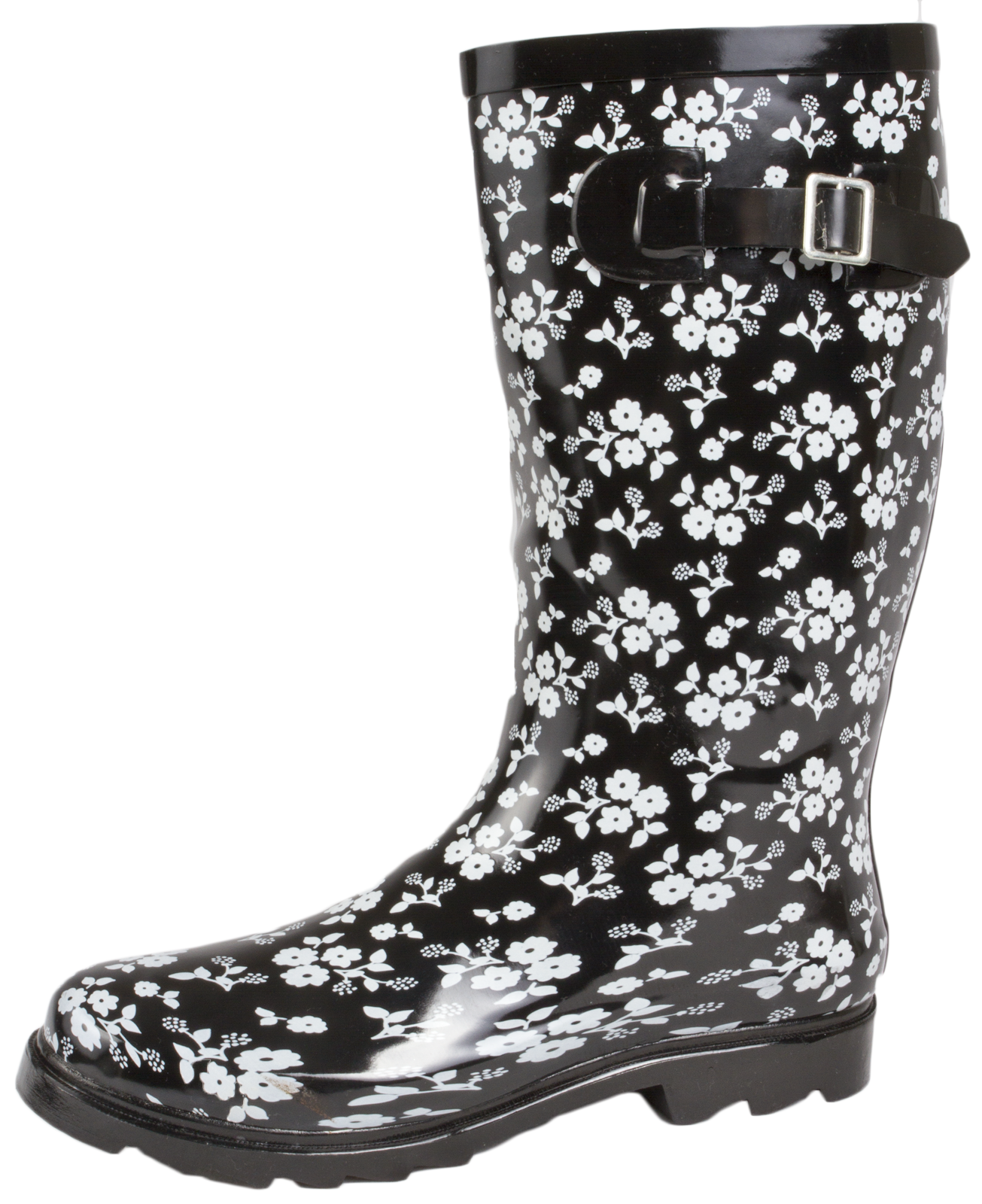 Original You Can Get Womens Rain Boots For 20 Or Less Right Now From Totsy