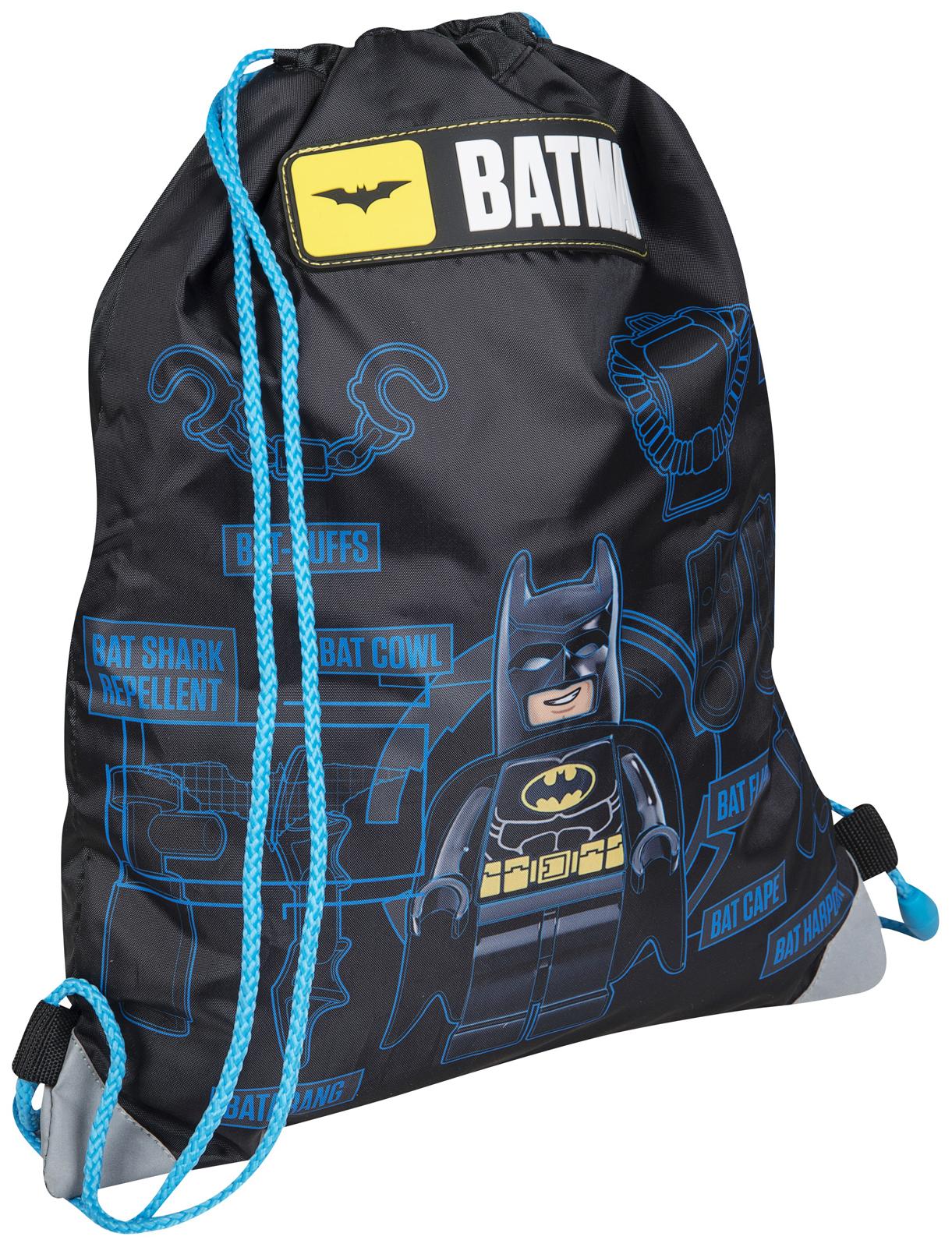 Kids Swimming Bag 59
