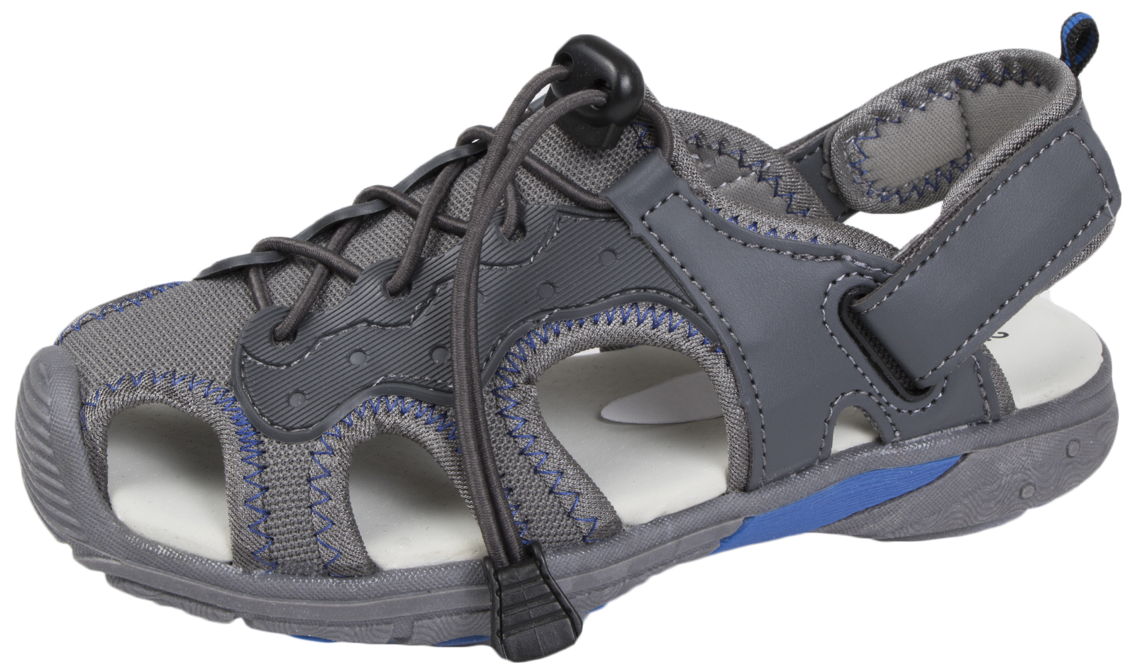 Shop for Kids' Closed Toe Sandals from the Masseys site. Shop for your favorite brands and styles now, and pay later with Masseys Credit!