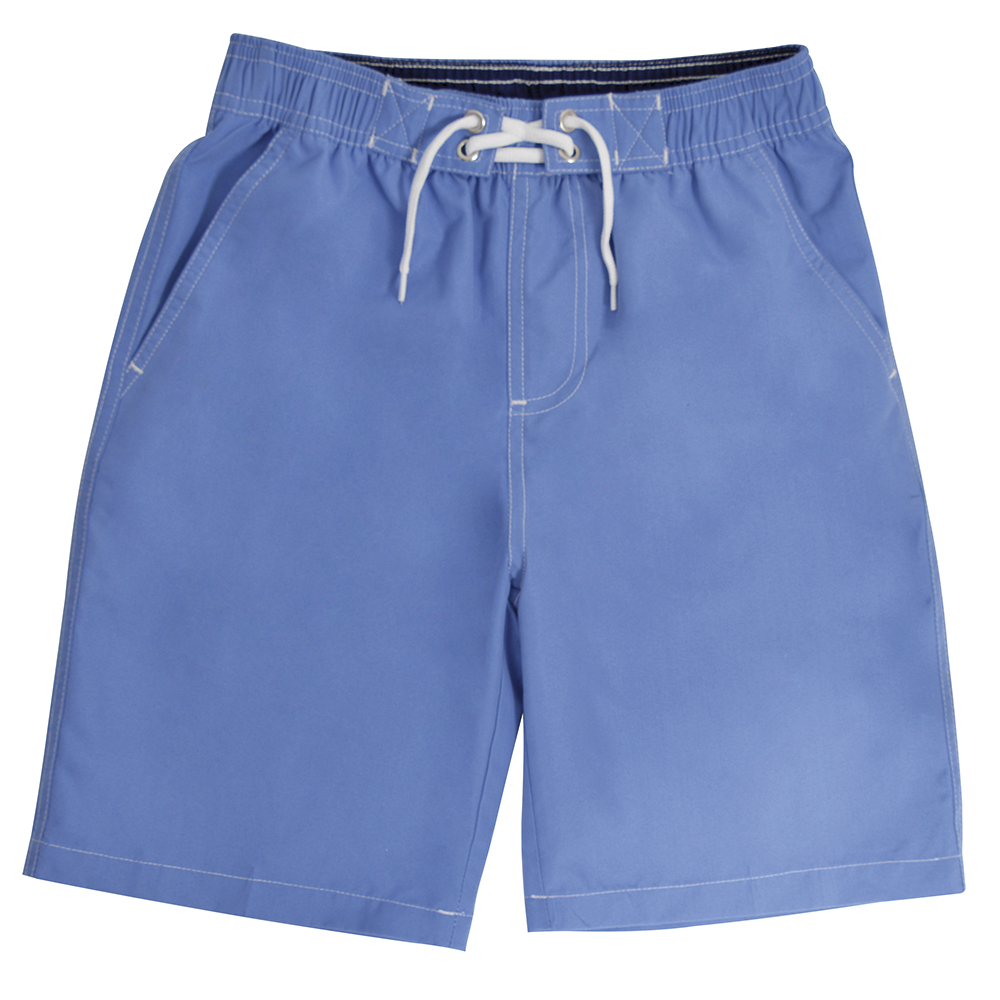 Make a Splash in Stylish Men's Swim Trunks. Whether you enjoy water sports, volleyball, or lounging by the pool, there's a style of men'sswim trunks for every activity under the sun.