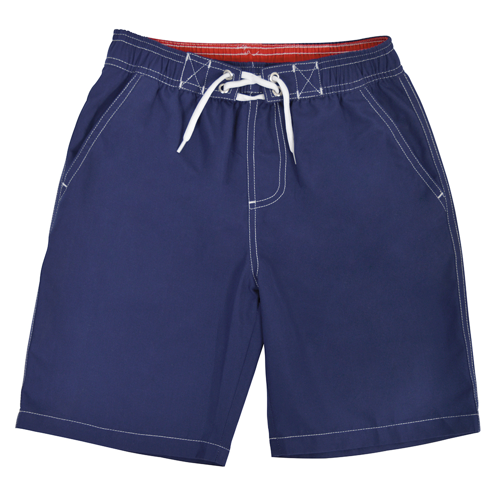 Free shipping and returns on Men's Swim Trunks Swimwear & Board Shorts at report2day.ml