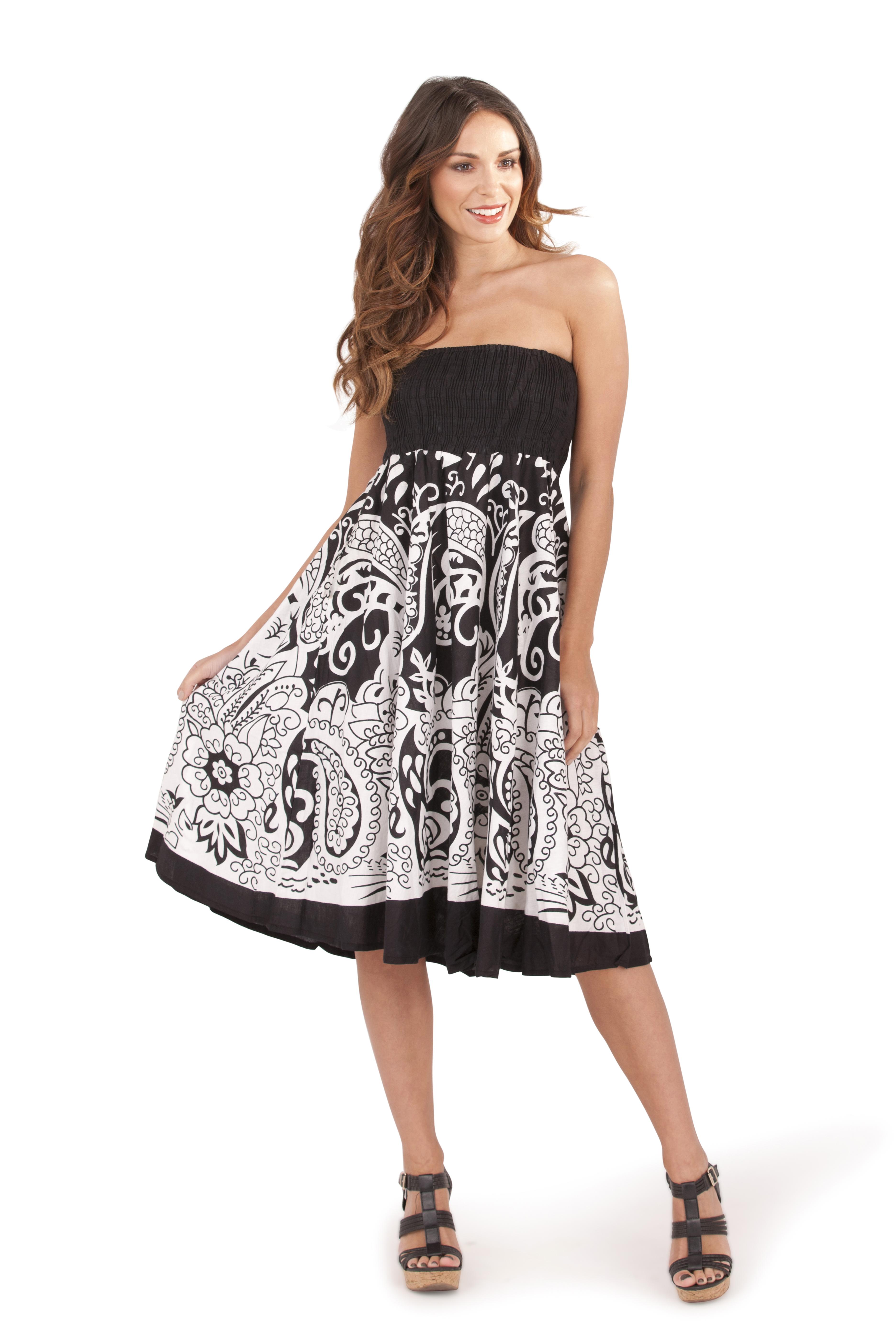 Model NEW Women Red Multi Color Summer Beaded Maxi Halter Long DRESS Juniors S M L | EBay