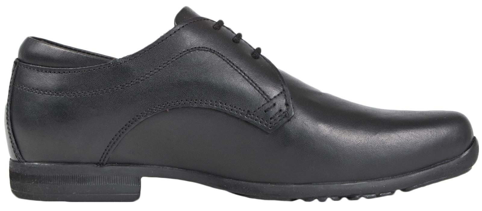 Bms Shoes Uk