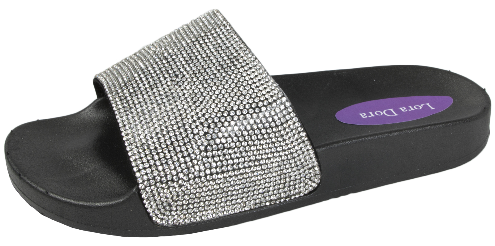 Shop for furry slides at goodellsfirstchain.tk Free Shipping. Free Returns. All the time.