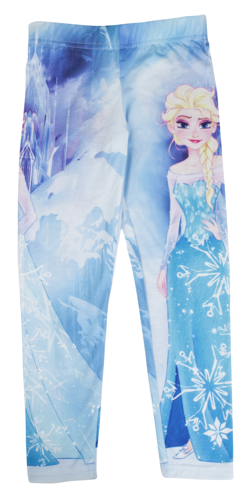 We carry a wide variety of Disney loungewear for women that includes long sleeve tops and pajama pants, footie pajamas, fleece wear, sleep shorts, chemise nightgowns, dorm sets and sweatpants. These feature all of your Disney favorites and classics like Tinkerbell, .