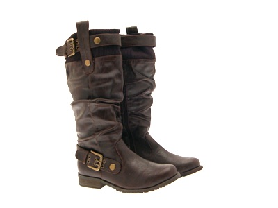 Womens Wide Shoes And Boots 120