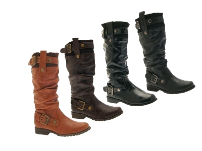 Womens Wide Shoes And Boots 30