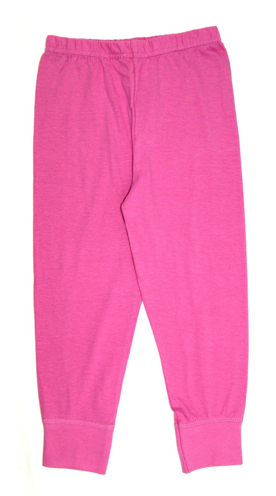 L.O.L Surprise Kids Girls LOL Dolls Pyjamas Long Pj/'s Set Nightwear Size 4-10