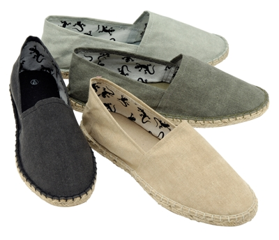 Where To Buy Vail Men S Shoes