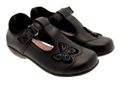 School Shoes: Kids School Shoes Girls