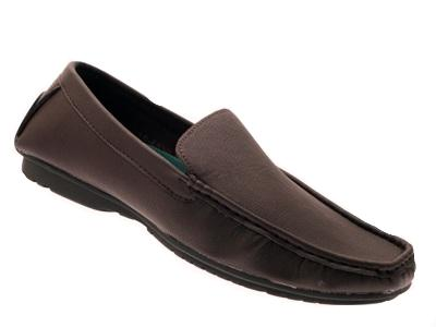 Nushu Mens Shoes